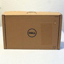 Dell E2016H 20 inch LCD Monitor