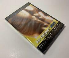 New Beachbody Ab Ripper 200 With Tony Horton Advance Phase Ab Dvd Fitness Sealed