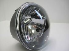 Vespa Piaggio Gt GTS 125 200 250 300 Super Phare Lampe Phare
