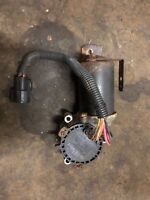 Transfer Case Electric Motor FORD RANGER 04 05 06