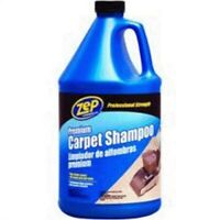 Zep Commercial Carpet Cleaner,No ZUPXC128,  Zep Inc