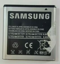 Samsung Galaxy S2 Epic 4G Touch Battery EB625152VA - OEM - PRE-OWNED
