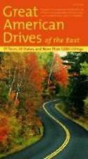Fodor's Great American Drives of the East, 2nd Edition (Special-Interest Titles)