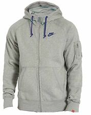 Nike Men's Tracksuits and Hoodies