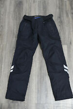 BMW Motorcycle Pants Allaround Size L Womens