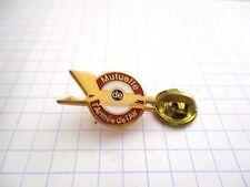 PINS VINTAGE MILITAIRE MUTUELLE DE L'ARMEE DE L'AIR wxc 33