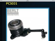 Ford Transit 2.0 Di 2000 To 2006 Concentric Cultch Slave Cylinder NSC0029 CSC031