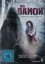 Der Dämon (DVD) NEU&OVP - OT: Goblin