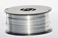 Lotos stainless wire spool 1kg 0.8mm ER309L