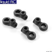 Xray 303455 composite anti-roll bar ball joint 4.9 mm 4