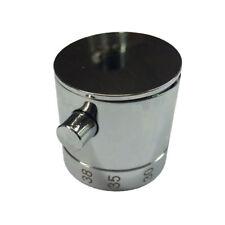 Ricambio manglia termostatica per box doccia ottone Albatros 4R11162600