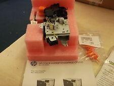 Unidad De Fusor RM1-5995-010CN HP CP5520 Gama Asamblea Nuevo y Sellado