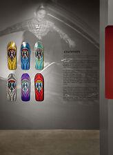 Mike Vallely Powell Peralta Elephant Skateboard VCJ