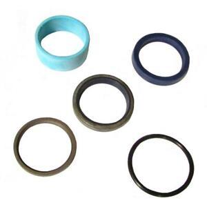 Hydraulic Seal Kit - Lift Cylinder Fits John Deere 210C 544G 650G 650 544E RE204