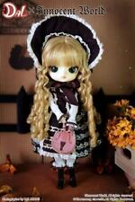 Dal Clair Innocent World lolita fashion pullip GROOVE doll in USA
