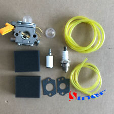 String Trimmer Carb Kits Ebay. Carburetor Carb For Ryobi Homelite Trimmer 308054028 308054034 308054043. Wiring. Ut 20772 Homelite Weed Wacker Diagram At Scoala.co