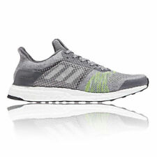 e266a0fb2 adidas UltraBoost ST Athletic Shoes for Men for sale