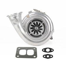 Brand New Billet Wheel GTX42 Turbocharger Oil Cooled T4 Inlet 6 Bolt Outlet