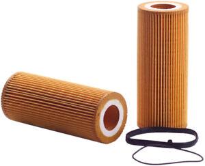 Oil Filter PO5598 Pronto