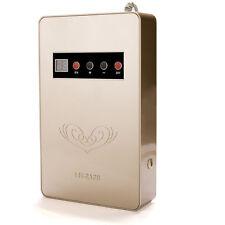 Ozon Generator Wasser Luft Sterilisator Ozonisator Ozongenerator 600mg / h Neu