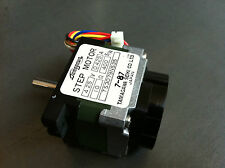 Stepper motor Tamagawa TS3079N535 nema 17 passo passo