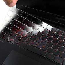 TPU Keyboard Protector Skin Fit ASUS X205TA UX21 E202SA E200HA T303 E203NA X200M
