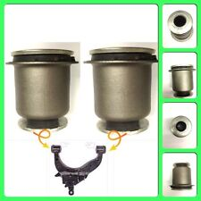 FRONT LOWER CONTROL ARM BUSHING FOR 1995-1999 TOYOTA TACOMA 4WD FAST SHIPPING