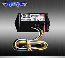 Aurora / Sho-Me LED Strobe Flasher