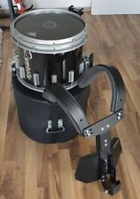 Dynasty DFX Marching Snare 14