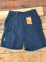 Field And & Stream Mens Shorts Size 32 Brand New A101