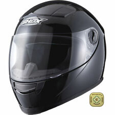 Gloss ACU Approved 3 Star Motorcycle Helmets