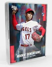 2018 Topps On Demand #3 Rookie Sensations * 30 Card Base Set ONLY * Ohtani Acuna
