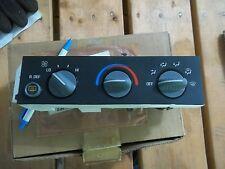 GM 15-72219 Heater Control Switch NIB
