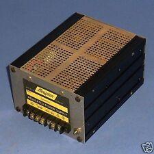 ACOPIAN 5V 4.3A LINEAR REGULATED POWER SUPPLY VA5MT600