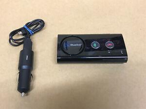 BlueAnt Supertooth 3 BTSVBC3 BlueTooth Car Speakerphone