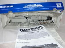 """Fleischmann 82 4139 H0 Limitierte Sonderserie in Originalverpackung """"NEU"""""""