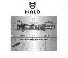 8920 Flessibile del freno (MALO')