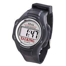 relojes de pulsera regalos de navidad 2018 en ebay