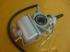 "HONDA BENLY CL90 S90 CS90 CL70 SL70 SL90 CARBURETOR ""TAIWAN"" [ES728]"