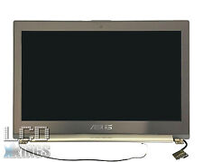 "Asus UX31E Notebook Display 13.3"" HW13P101 CLAA133UA02S"