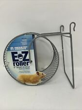 6 inch Hamster Exercise Wheel