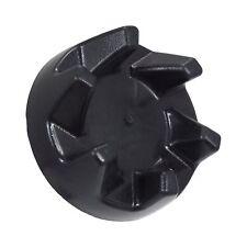 Replacement Coupler Gear Drive Clutch,Fits KitchenAid KSB5,KSB3, Part # 9704230