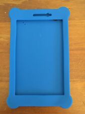 Silicone/Gel/Rubber Cases, Covers, Keyboard Folios for Lenovo Tablets & eBook Readers
