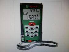 Bosch Laser Entfernungsmesser Plr 50 C : Bosch laser entfernungsmesser plr c app funktion aaa