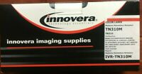 Innovera TN310M Color Laser Toner Cartridge MAGENTA - For Brother Printers NEW