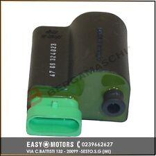 P432902300 DUCATI ENERGIA BOBINA CDI MALAGUTI EURO2,3F10,F12,F15,CIAK