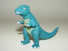 HG Gorosaurus Figure from Godzilla Gashapon Chronicle 2 Set! Ultraman Gamera