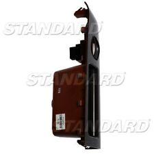 Door Power Window Switch Rear Left Standard DWS-1209 fits 08-09 Kia Sorento