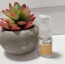 Murad Rapid Age Spot & Pigment Lightening Serum .25 Fl. Oz. New Without Box