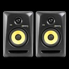 "KRK Rokit 5 G3 - 5"" Studio Monitor (Pair)"